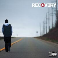 Recovery Bonus Tracks