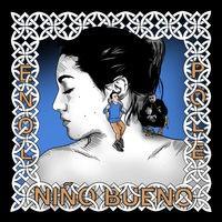 Niño Bueno (feat. Pole.)