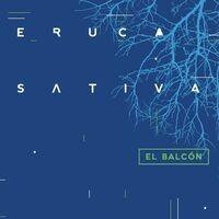 El Balcón (En Vivo)