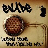 Leading Sound/Speed