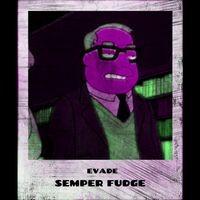 Semper Fudge