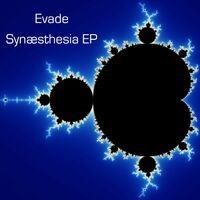 Synæsthesia