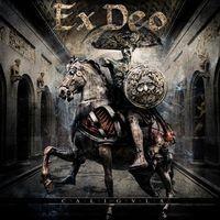Ex Deo - Caligvla (MP3 Album)