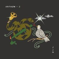 Anthem +3