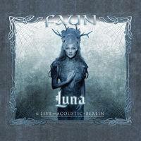 Luna (& Live und Acoustic in Berlin)