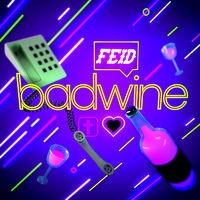 badwine