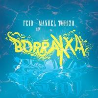 BORRAXXA