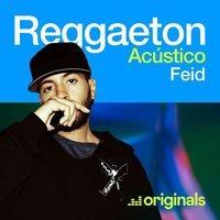 CHIMBITA (Reggaeton Acústico)
