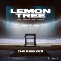 Lemon Tree (The Remixes)