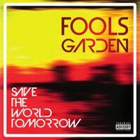 Save the World Tomorrow