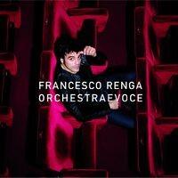Orchestra E Voce (Spanish Version)