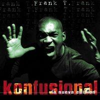 Konfusional (La Nueva Edición)