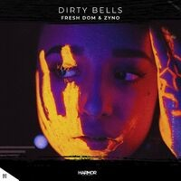 Dirty Bells