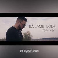Báilame Lola