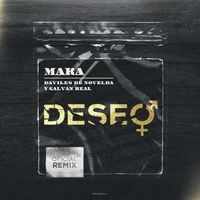 Deseo (Remix)