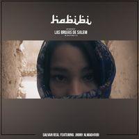 Habibi (feat. Jhony Almaghribi)