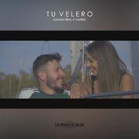 Tu Velero (feat. Calero)