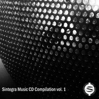 Sintegra Music Compilation Vol.1