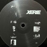 X5 Vinyl