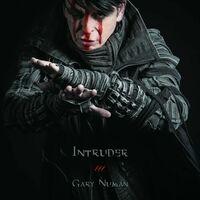 Intruder (Edit)