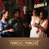 Mango Mangüé