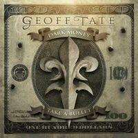 Dark Money/Take A Bullet - Single