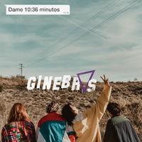 Dame 10:36 Minutos