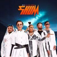 SHUM (Dj NANA Remix)
