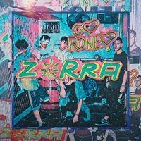 Zorra (Bad Gyal)