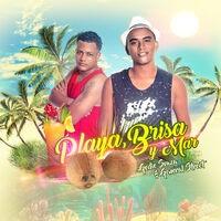 Playa, Brisa y Mar