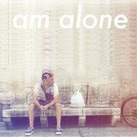 Am Alone