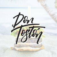 Don Tostón