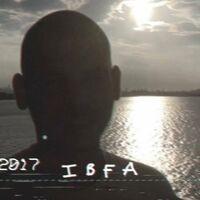 I.B.F.A.