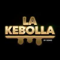 La Kebolla