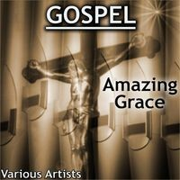 Gospel: Amazing Grace