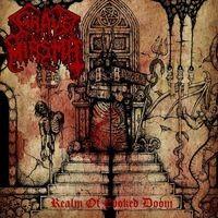 Realm of Evoked Doom
