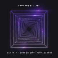 Baggage (Remixes)