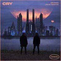 Cry (Remixes)