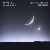 Hold You Tonight (Acoustic)