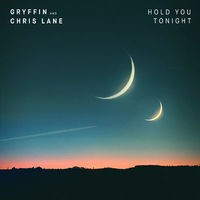 Hold You Tonight