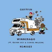 Winnebago (Remixes)
