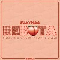 Rebota (Remix)