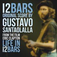 Life In 12 Bars (Original Score)