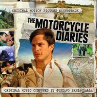 Motorcycle Diaries with additional Music