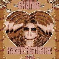 Change (Live)