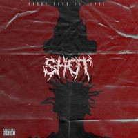 Shot (feat. Insi)