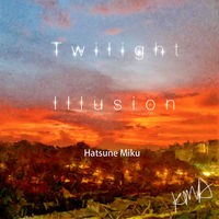 Twilight Illusion