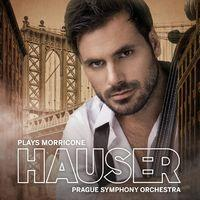 HAUSER Plays Morricone