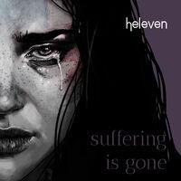 Suffering Is Gone