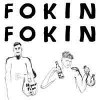 Fokin Fokin (feat. Astroboi)